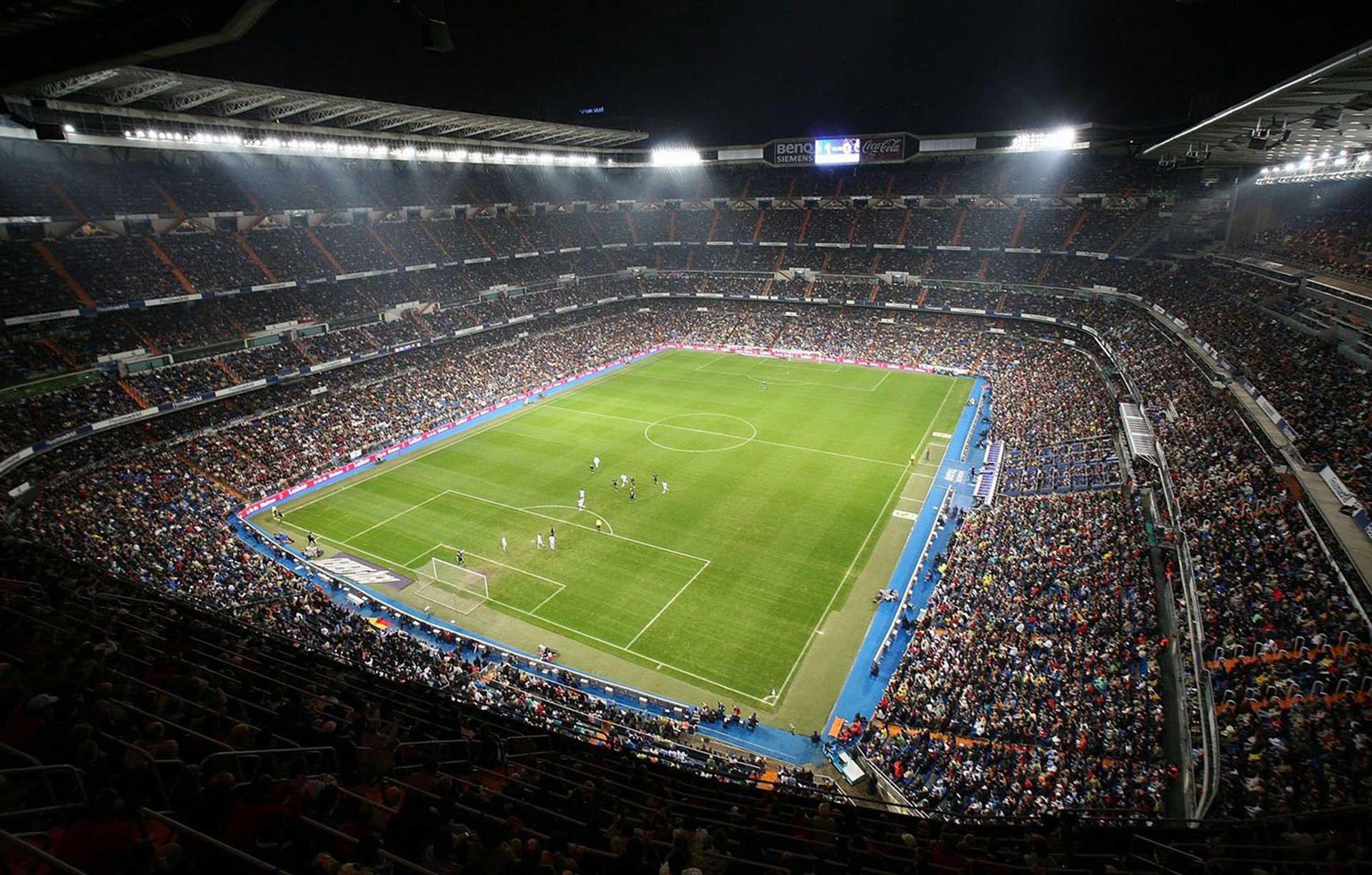 stadion-zriteli-santyago